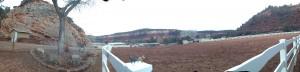 panorama_BFS